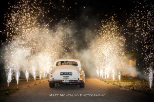 Matt Montalvo & Vintage Villas-20