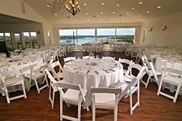 weddings-venues_clip_image004