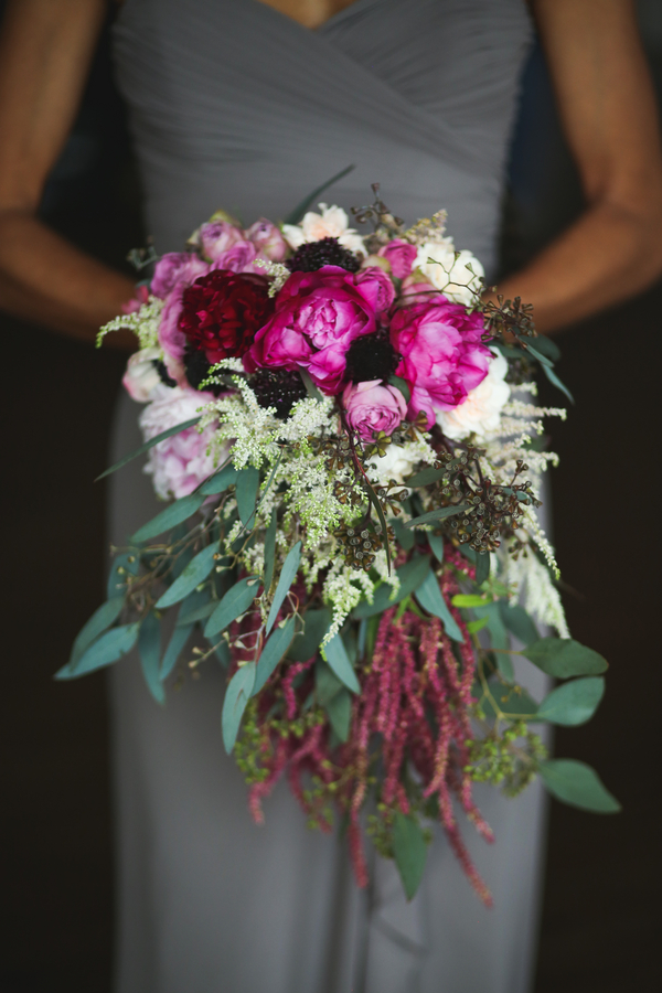 Wedding-bouquet-inspiration-by-Lacey-Melguizo-Photography