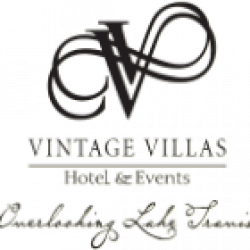 Vintage Villas Hotel & Events