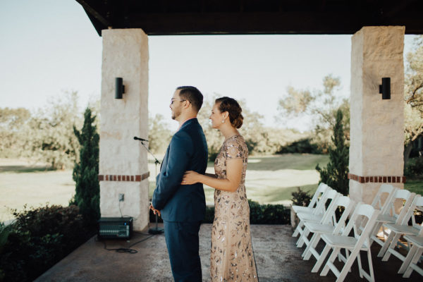 hill country wedding venue