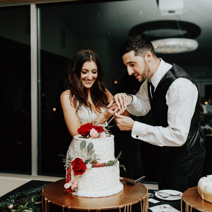 choice austin wedding venue