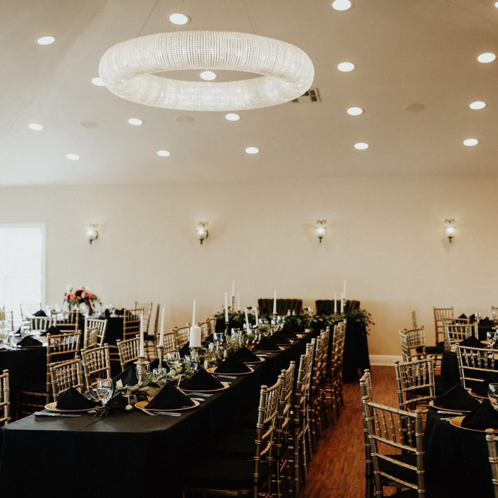 choice austin wedding venue